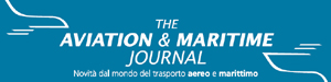 The Aviation and Maritime Journal - Direzione e redazione